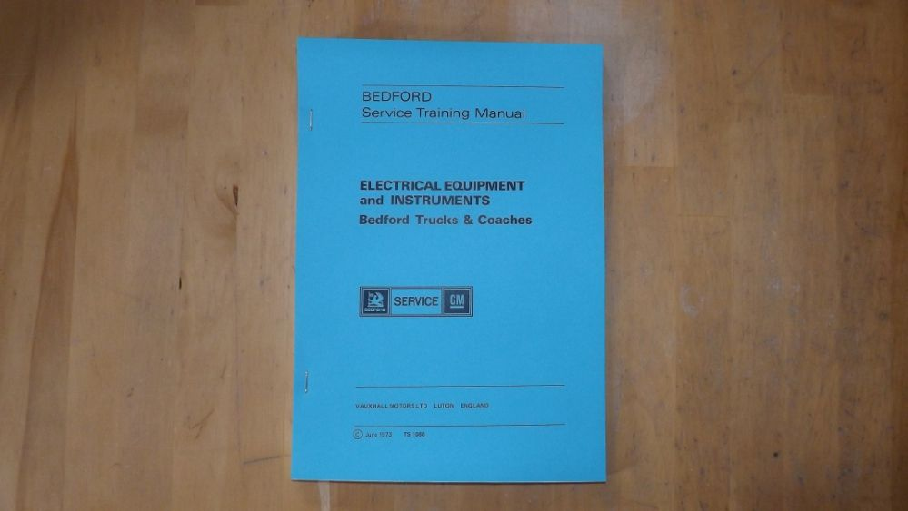 coach and equipment wiring diagrams coach automotive wiring diagrams description coach and equipment wiring diagrams