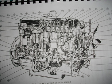 ford-2700 industrial-engine service-manual -1440-p jpg